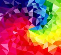 L'impact des couleurs sur l'image de marque
