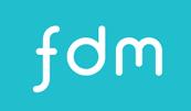 Emploi du jour: Conseiller(ère) en communication pour l'Agence FDM
