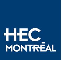 Emploi du jour: Édimestre – rédacteur, rédactrice Web pour HEC Montréal