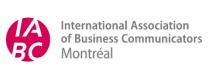IABC: Feuille de route pour une brillante carrière en RP