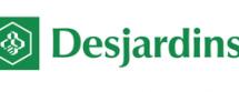 Emploi du jour: Conseiller(ère) – affaires électroniques pour Desjardins