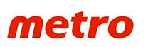 Emploi du jour: Marchandiseur Web commerce électronique chez Metro