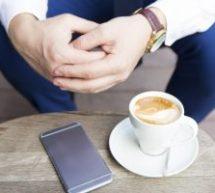 7 raisons de prendre des pauses au travail