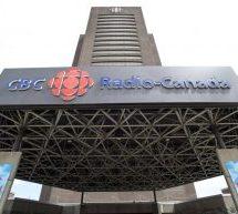 Radio-Canada s'attaque à la numérisation de ses archives   Une enquête sur le vol de technologies de Google par Uber