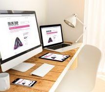Pourquoi votre site Web doit être un vecteur de communication efficace?
