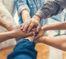 Cimenter l'esprit d'équipe: la voie rapide vers la performance