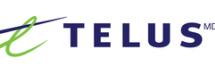 L'emploi du jour : Directeur(trice) communications marketing pour Telus