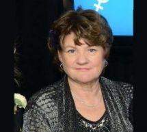 Thérèse David: retour sur 45 ans de communications
