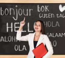 Le futur de la traduction