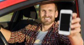 Qui sont les principaux concurrents d'Uber?
