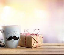 Fête des Pères: un tiers des Québécois offrira un cadeau