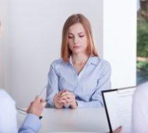 Quand faut-il se mêler de la vie privée de ses employés?