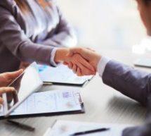 Augmentez vos ventes en améliorant vos qualités relationnelles