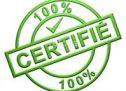 Le Québec a désormais une certification parité | Google détaille ses actions contre les contenus «terroristes»