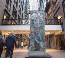 Le taux de chômage atteint 6% au Québec | Fuites médiatiques: trop de «possibilités» font avorter une enquête de la SQ