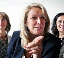 80 millions de dollars sur cinq ans pour mettre sur pied une «stratégie féministe» au Québec | Trump s'en prend violemment à une journaliste sur Twitter