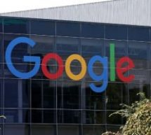 Fil de presse : Amende record pour Google, Netflix croît moins vite que prévu et WeWork bannit la viande pour ses employés