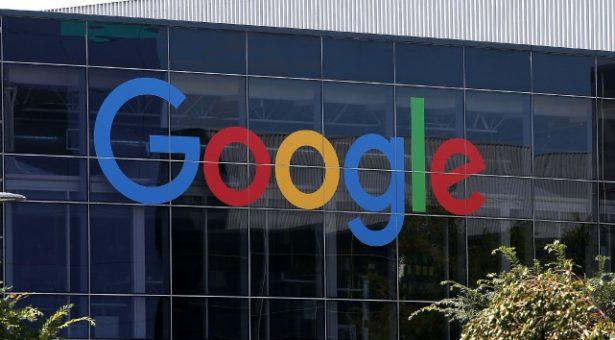 Fil de presse : Google enregistre tous vos déplacements, que vous le vouliez… ou non !