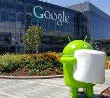 Fil de presse : Google éliminera progressivement les «cookies» d'ici deuxans et Pinterest redevient le 3e réseau social des États-Unis