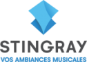 Grande annonce pour Stingray