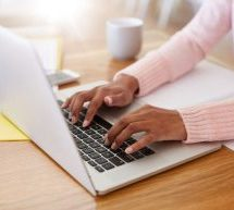 Aide aux médias: Ottawa refuse de créer une taxe sur les services Internet haute vitesse | Fini les appareils mobiles verrouillés