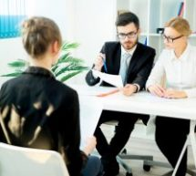 4 astuces pour se préparer (efficacement) à une entrevue d'embauche