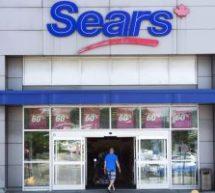 Sears Canada va fermer 14 magasins au Québec | Voiture électrique: Toyota place toutes ses billes au Québec