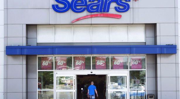 Sears Canada va fermer 14 magasins au Québec   Voiture électrique: Toyota place toutes ses billes au Québec