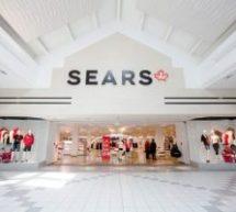 Sears Canada serait au bord de la faillite | Les journaux inspirent toujours beaucoup plus confiance que les réseaux sociaux