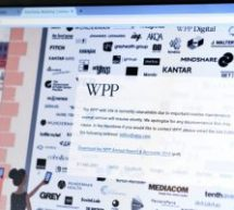Une vaste cyberattaque se répand après avoir frappé l'Ukraine et la Russie | Google frappée d'une amende record de 2,7G$US en Europe