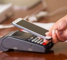 Satisfaction en baisse pour les services bancaires canadiens