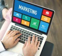 Où iront les efforts des responsables marketing en 2018?