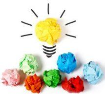 Panne d'inspiration: 4 façons de rebondir