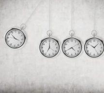 Site Web: Comment atteindre 99,95% de temps disponible garanti?