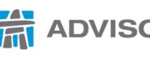 Emploi du jour: Stratège Média numérique (Display) chez Adviso
