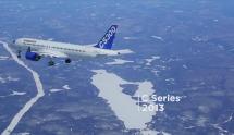 Échos de l'industrie: Bombardier célèbre l'innovation canadienne, Pages Jaunes signe un contrat de licence exclusif, autres campagnes et nominations