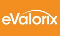 Emploi du jour: Chargé(e) de projet Marketing Web chez eValorix