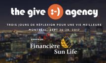Comité de réflexion montréalais pour aider les OBNL