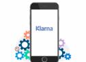Klarna: facilitateur du paiement en ligne