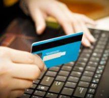 Magasinage en ligne: le Bureau de la concurrence émet des conseils | Coincés par la prochaine récession?