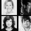 Échos de l'industrie: cinq Québécois membres du jury des CASSIES, une nouvelle offensive texto au volant, autres campagnes et nominations