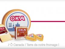 Échos de l'industrie: OKANADA, Ça déménage et les récentes nominations