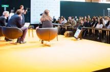 Échos de l'industrie: Partenariat entre Paris Retail Week et eCOM MTL, lesPAC réconforte et autres campagnes