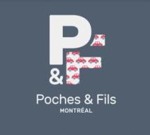 Échos de l'industrie: Poches et Fils en France, Braque en mode «road trip» et autres campagnes