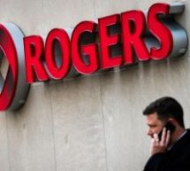 Rogers Communications surpasse les attentes   Google relance ses lunettes connectées en entreprise