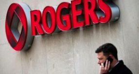 Rogers Communications surpasse les attentes | Google relance ses lunettes connectées en entreprise