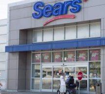 Deux actionnaires de Sears Canada discutent d'une transaction | Des utilisateurs de Twitter bloqués par Donald Trump l'attaquent en justice