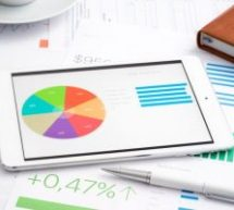 Formations: Google Analytics – Les bases + Google Analytics – Avancé