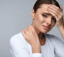 3 conseils pour réduire le stress au travail