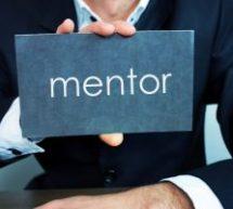 Le problème avec le mentoratmasculin